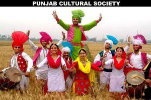 Download Punjabi songs | Download Punjabi Songs and Punjabi